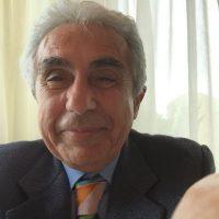 Dott. Eugenio Bonioli