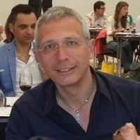 Michele Palomba