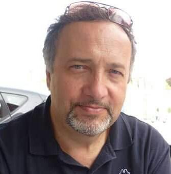 Corrado Melegari