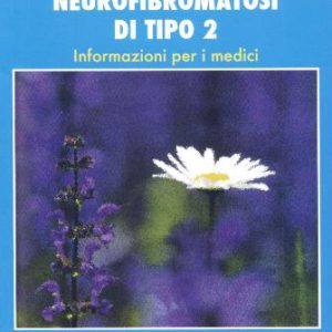neurofibr2InfoMedici