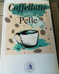 Libro CaffeLatte