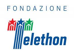 RACCOLTA FONDI PER TELETHON @ Trevignano Romano (RM),