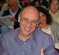 Antonello Corbetta