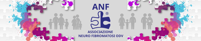 neurofibromatosi